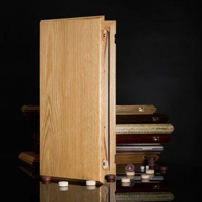 """Backgammon """"Avilon"""" (Light Body)"""