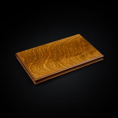"Backgammon ""Milky Way"" (Custom Manufacturing)"