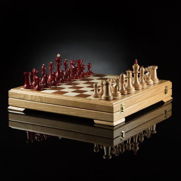"Chess ""Classic"" Light Board."